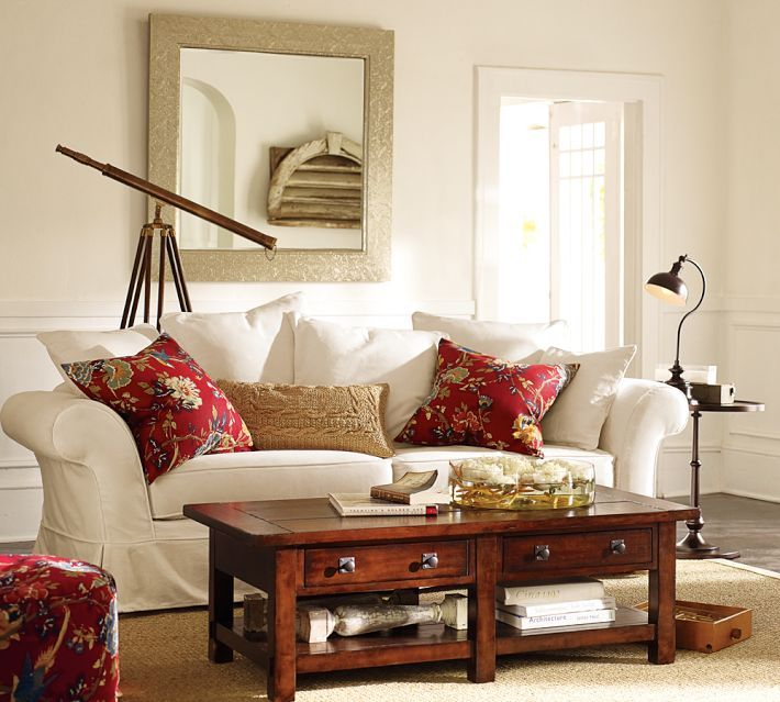 251 Best Images About Pottery Barn Look Alikes On Pinterest