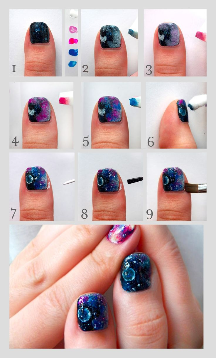 200 best Nail Art images on Pinterest | Nail scissors, Make up looks ...