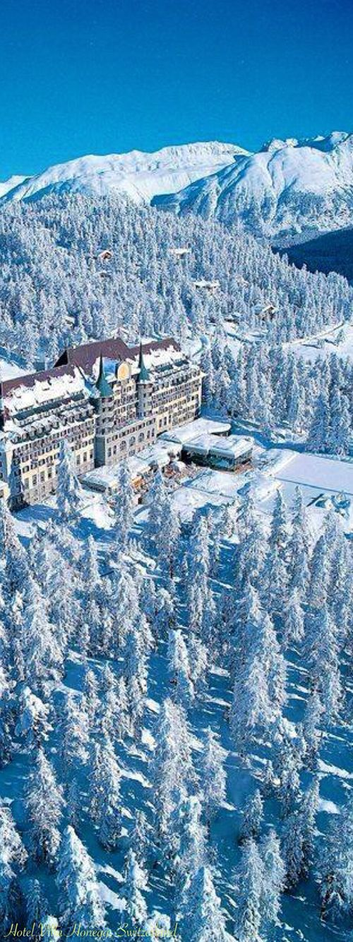 SwitzerlandⒹ◡Ⓓ Everywhere USA Today List of  All The Countries  Joy Richard Preuss is Snow is Her Blrthright