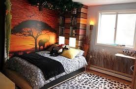 Kết quả hình ảnh cho african interior design style