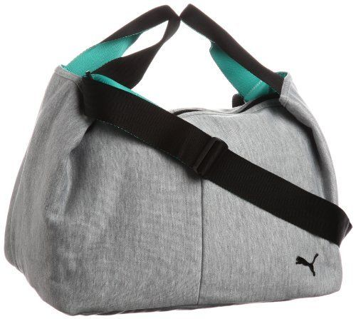 Amazing 10 Best Womenu0026#39;s Gym Bags | Gym Yoga And Bag