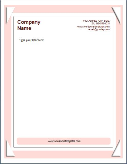 Business-letterhead-6.png (412×531)
