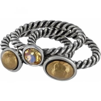 526 best images about brighton jewelry on