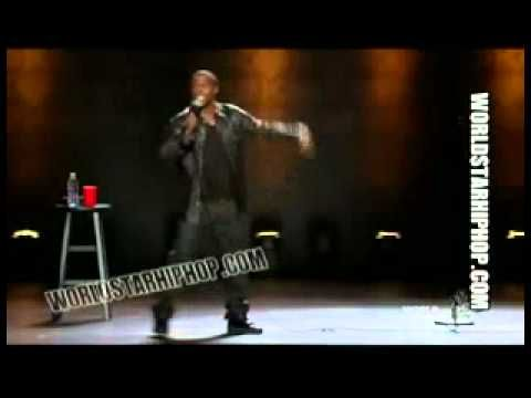 Video Funny Kevin Hart Stand Up Comedy Cussing Out His Teacher, Clowning His Grandpa, Shaq More 12 Min - http://lovestandup.com/kevin-hart/video-funny-kevin-hart-stand-up-comedy-cussing-out-his-teacher-clowning-his-grandpa-shaq-more-12-min/