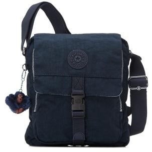 Lancelot Cross-Body/ Travel Bag - Kipling This is a nice bag too