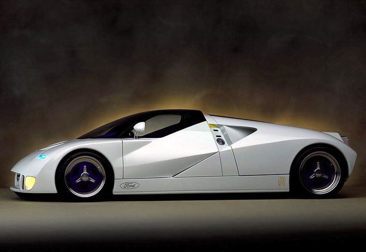 1995 Ford GT90 Concept -   1995 Ford GT 90 | car review @ Top Speed  Ford car wallpaperspictures | ford widescreen & hd Ford car high resolution wallpaperspictures.download free ford mustangford gtford concept desktop wallpapersimages in normalwidescreen & hdtv resolutions in page 15. Cars     wheels Information and wallpaper pictures of ferrari ford and other cars beginning with f. Ford models images wallpaper pricing  information Vehicles produced by ford. this list includes pictures…