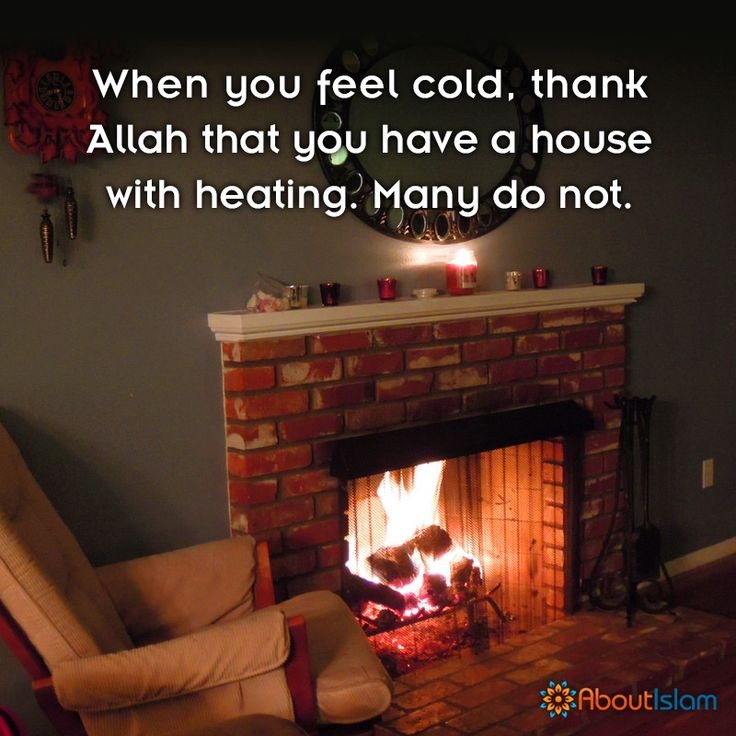 Allah protect those who are facing the harsh cold winter in tents. Ameen! ❄️ #Dua #Refugees #Winter