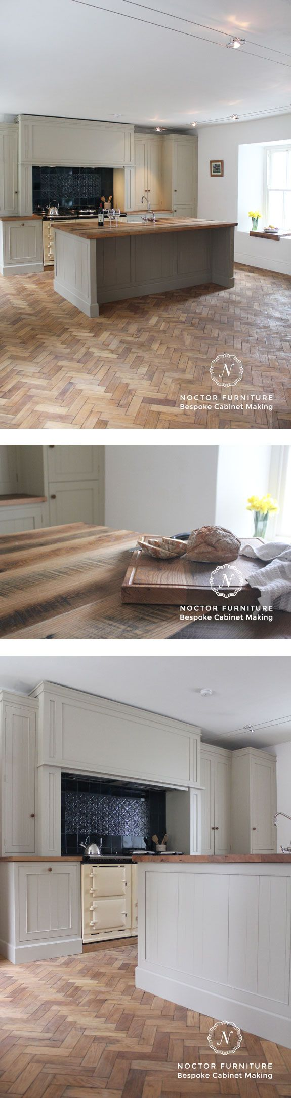 Rustic French | Noctor Furniture