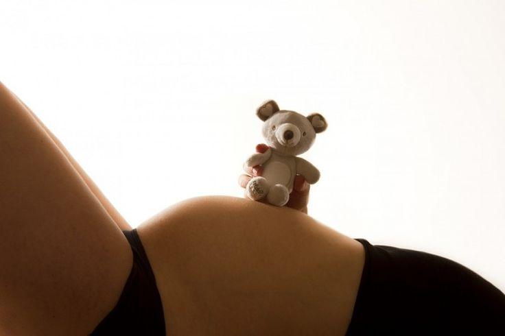 Tips voor een gezonde zwangerschap