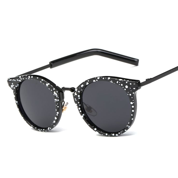 $5.13 (Buy here: https://alitems.com/g/1e8d114494ebda23ff8b16525dc3e8/?i=5&ulp=https%3A%2F%2Fwww.aliexpress.com%2Fitem%2FFashion-Oval-Women-s-Sunglasses-Summer-Style-Newest-Sun-Glasses-Brand-Designer-Composit-Plastic-Frames-Gafas%2F32774276851.html ) Fashion Oval Women's Sunglasses Summer Style Newest Sun Glasses Brand Designer Composit Plastic Frames Gafas Oculos De Sol  for just $5.13
