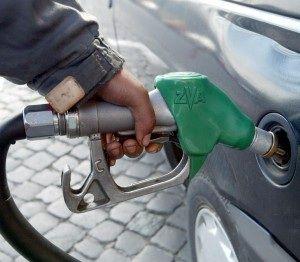 Distributori di Benzina e Gasolio a secco in provincia di Taranto