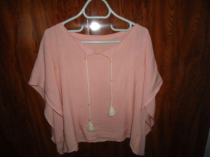 etekten bluz yapımı ilham verici bir eski kıyafetleri değerlendirme çalışması. birkaç ufak dikiş darbesi ile yapabileceğiniz basit dikim önerileri ve yenileme çalışmaları....