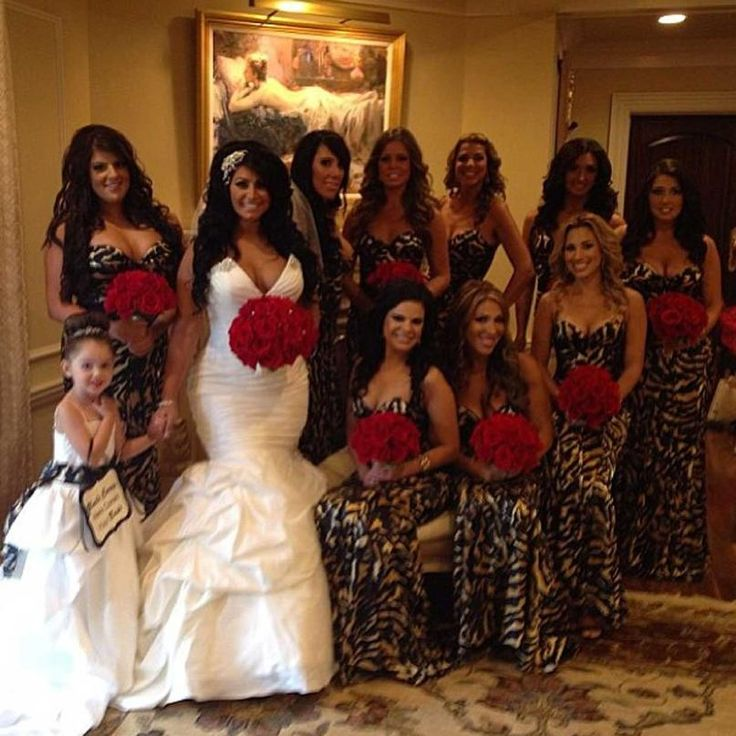 Cele Mai Bune 25 De Idei Despre Leopard Print Wedding Pe Pinterest