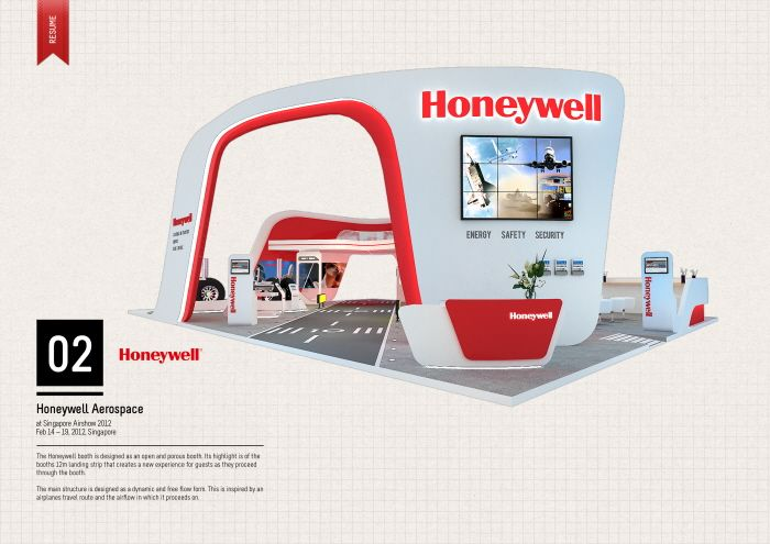 Simple Exhibition Stand Goal : Images about exhibition booth designs on pinterest