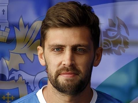 Match preview: Stockport County vs. North Ferriby United