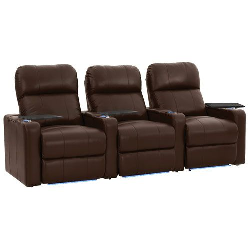 Top 70 Best Home Theater Seating Ideas: Best 25+ Home Theatre Seating Ideas On Pinterest