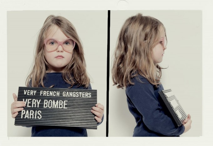 bomb dot com: Photo Ideas, For Kids, Birthday Parties, So Cute, Baby Shoots, Kids Poses, French Gangsters, Kids Eyewear, Kids Glasses