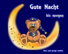 einen schönen Abend und eine gute Nacht und schöne Träume - http://guten-abend-bilder.de/einen-schoenen-abend-und-eine-gute-nacht-und-schoene-traeume-129/