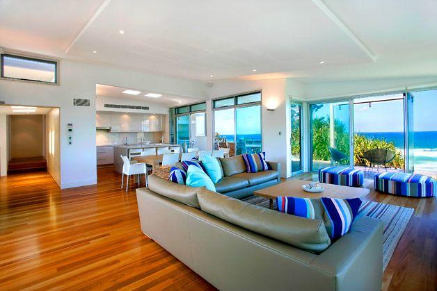 Carole Tretheway Design - Interior Design and Furniture - Noosa Heads - Queensland - Australia