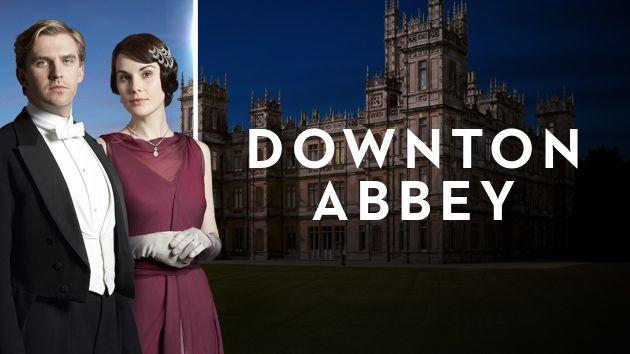 downton abbey - Google Search