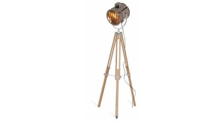 Staande lamp Sonar