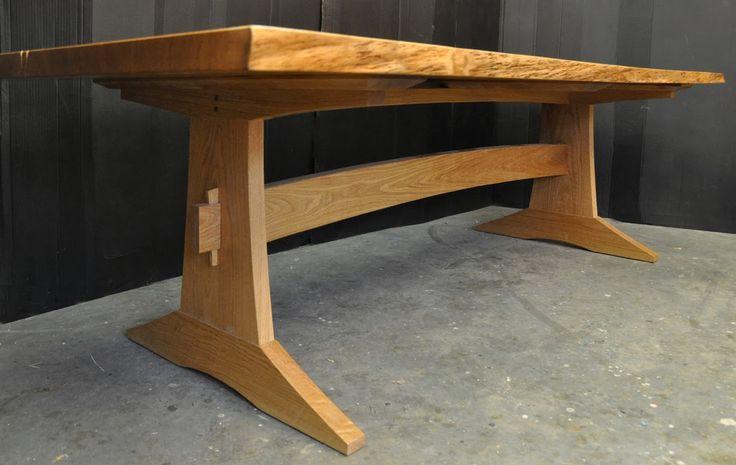Dorset Custom Furniture A Woodworkers Photo Journal An