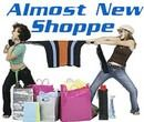 Find Second Hand Stores listings for Durham Region