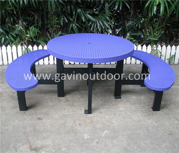 69 best OUTDOOR PICNIC TABLE images on Pinterest Picnics Gavin