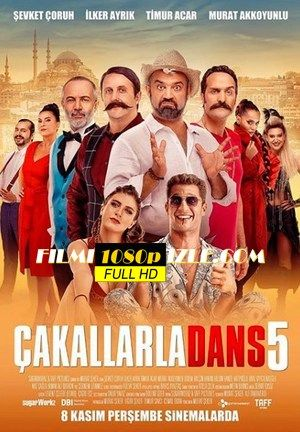 Dsns movies