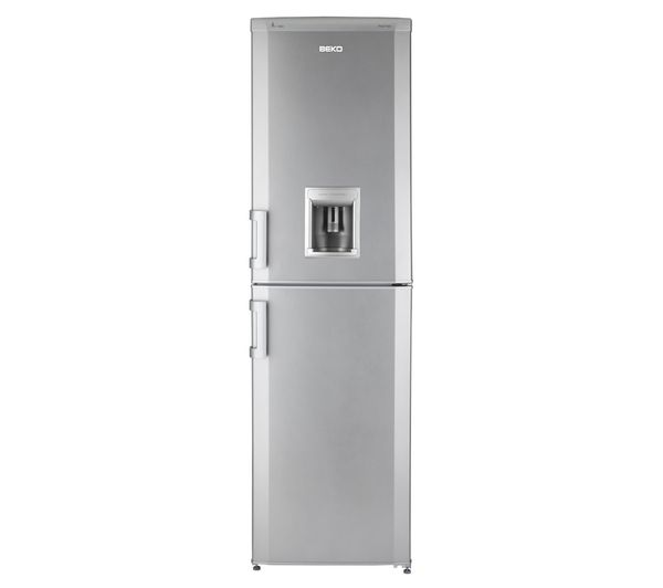 Fridge freezer - http://www.currys.co.uk/gbuk/household-appliances/refrigeration/fridge-freezers/beko-cxfd5104s-fridge-freezer-silver-21359591-pdt.html#cat-0