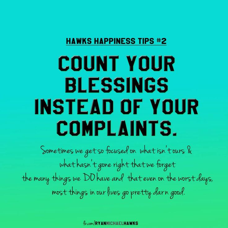Quotes About Counting Your Blessings: Counting Lds Blessings Quotes. QuotesGram