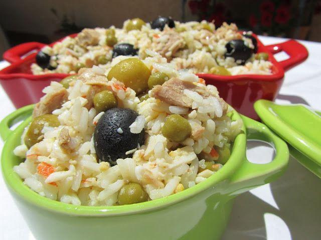 Blog con recetas sencillas r pidas y econ micas de - Machine cuisine thermomix ...