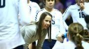byucougars.com blog w-volleyball entry jones-perry-competes-first-match-team-usa