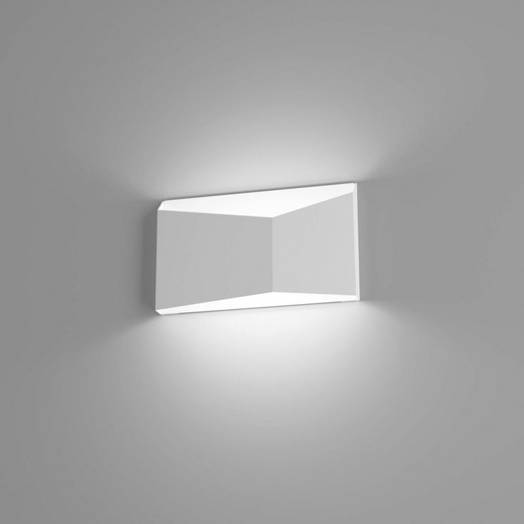 491 best images about designleuchten pendelleuchten lampen licht on pinterest und pendant. Black Bedroom Furniture Sets. Home Design Ideas