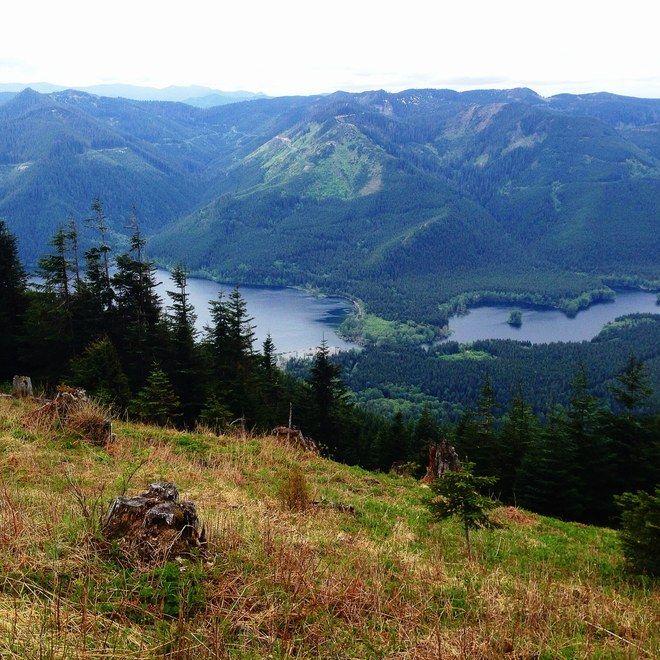 206 best washington images on pinterest hiking nature and