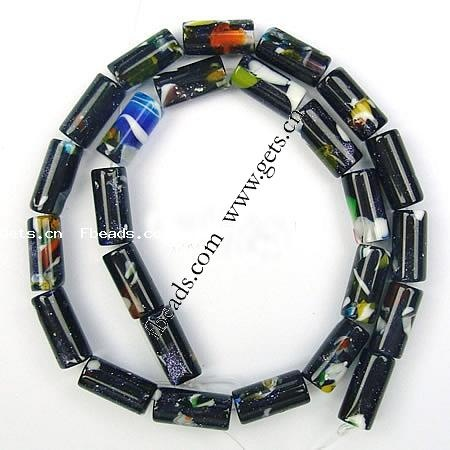 http://www.gets.cn/product/Millefiori-Glass-Beads--with-bluesand--Tube_p232118.html