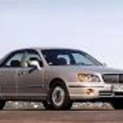 Hyundai Grandeur 1998-2005 Workshop Car Service And Repair Manual