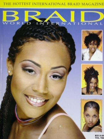 40 best images about hairbraiding on pinterest black