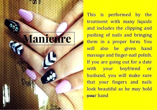 Services Awesome Salons Salon Nail Near Best With Art The