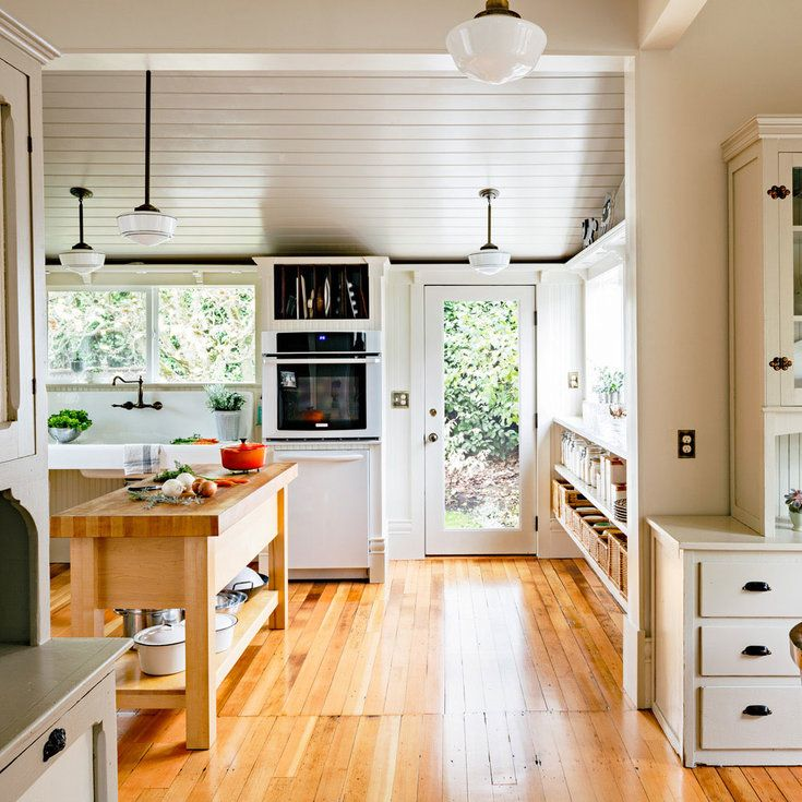 Best 25+ Vintage modern kitchens ideas on Pinterest | Base ...