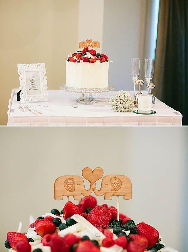 Wedding Photographers: The Arched Window Photography wedding venue: Angourie Rainforest Resort Decorators: Fabulous Functions