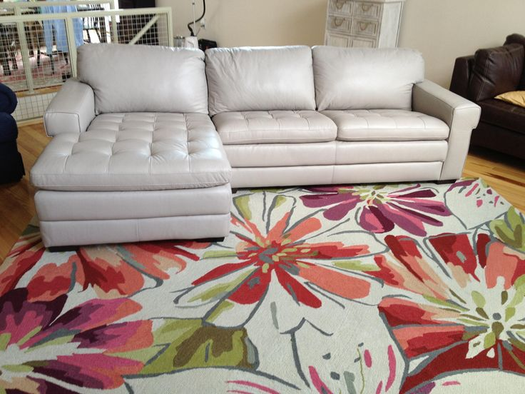 Havertys Furniture Galaxy Sofa Looks Awesome In My