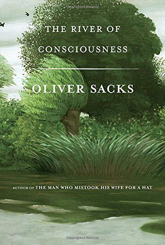 The River of Consciousness by Oliver Sacks https://www.amazon.com/dp/0385352565/ref=cm_sw_r_pi_dp_x_8EReAbCM29FW9