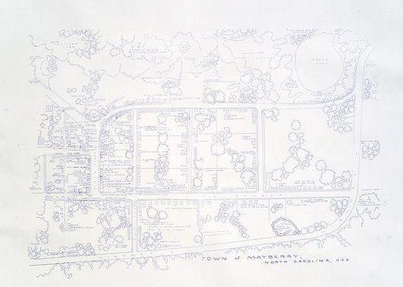 27 best kerosene cucumbers images on pinterest barney fife mayberry blueprint etsy malvernweather Gallery