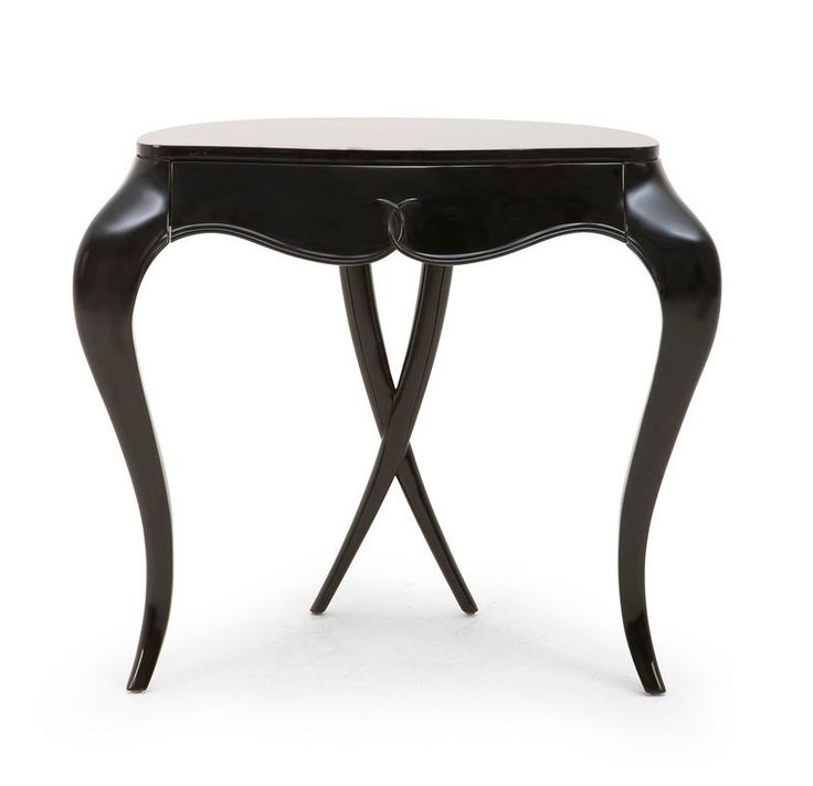 Christopher Guy | Furniture_Christopher Guy (C/G) 品牌傢俱 ...