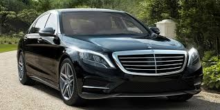 You must select the best transfer company for Private Hire Service London. Transfer companies employ only professional drivers and chauffeurs for driving the private car service. These drivers are well conversant with important routes and landmarks in a city, moreover, they are well familiar with the rules and regulation of traffic laws on a road.