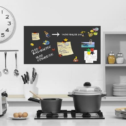 ber ideen zu tafelfolie magnetisch auf pinterest. Black Bedroom Furniture Sets. Home Design Ideas