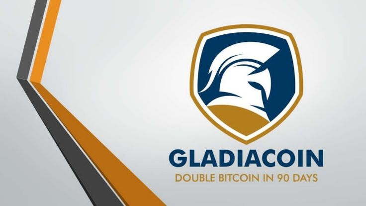 Is Gladia Coin a Scam? Just Another Ponzi Scheme?  Is Gladia Coin a scam or not. There are so many schemes going around these days involving cryptocurrencies, but is this one the real deal or not?