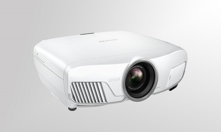 Home Projector Reviews You Can Trust