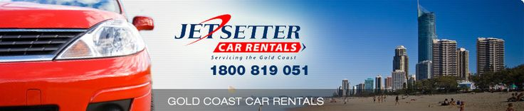 Gold Coast Airport Cheap Car Rentals